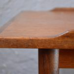 Table basse Ruth