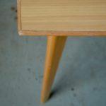 Table Violine