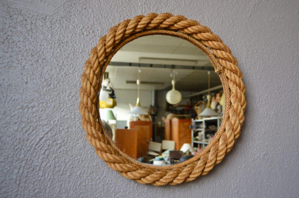 Miroir Audoux-Minet