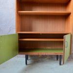 Bibliothèque Lil