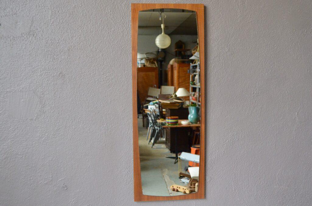 Miroir Éole