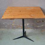 Table Bertille