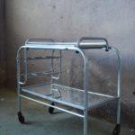 Chariot de bar Nestor