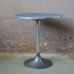 Table Belinda
