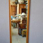Miroir Gaspard