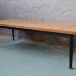 Table basse Annike