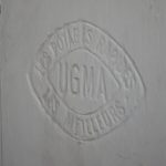 Présentoir d'épicerie Ugma