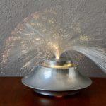 Lampe Soyouz