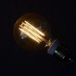 Lampe de table laura