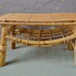 Table Anissa