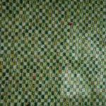 Chaises scandinaves Iliana