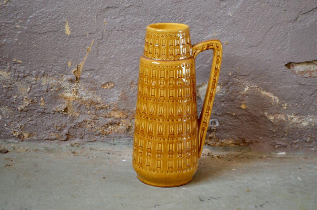 Grand vase Germany 676/45