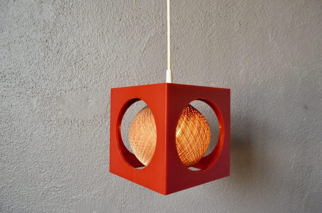 Lampe Gwendolène
