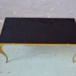 Table basse Louisette
