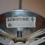 Suspension boule Limburg