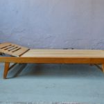 Daybed suisse Holma