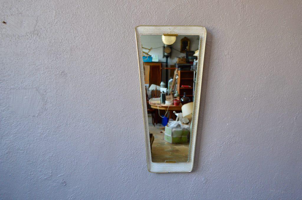 Miroir rétroviseur Josbert
