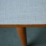 Table Erelle
