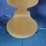 Chaise Ant de Arne Jacobsen