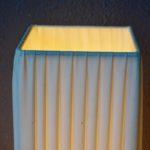 Lampe de sol Emilio