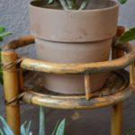 Porte-plantes Lauriel