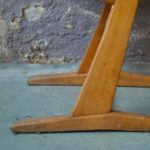 Chaise adulte Casala
