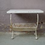Table d'appoint Hersilie