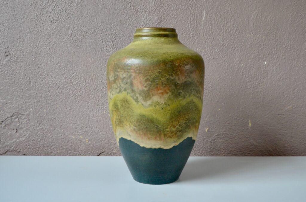 """Grand Vase """"Carstens"""" 874/45"""