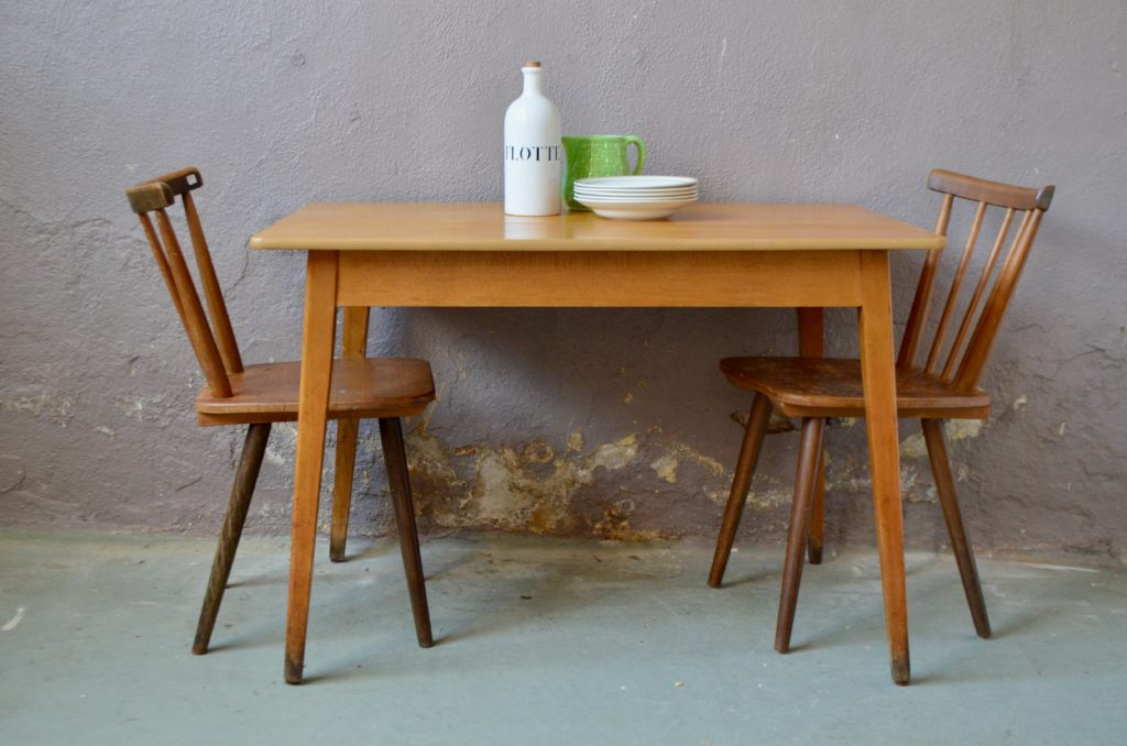 Table Marlize